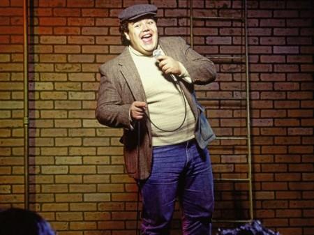 FunnyFest Calgary Comedy Festival
