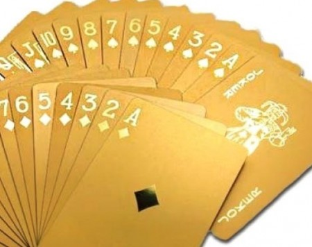 Playing Cards1