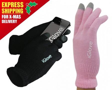 iGloves2