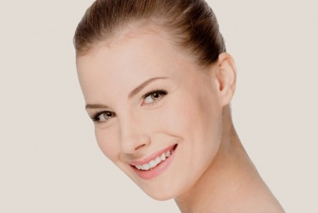 Clear Advantage Skin and Laser Clinic