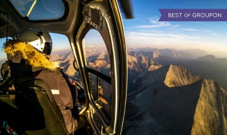 Rockies Heli Tours Canada Inc.2
