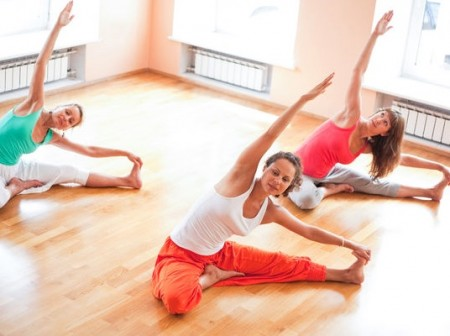 Body & Brain Wellness