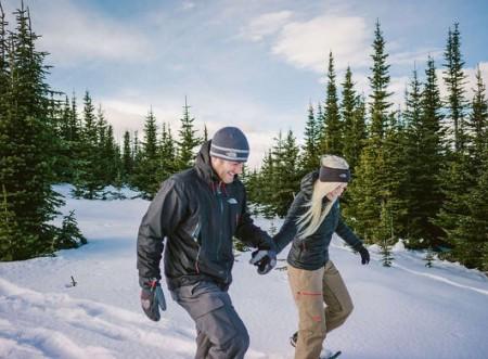 Rockies Heli Tours Canada - Kananaskis Base