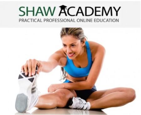 Shaw Academy1