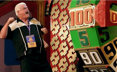 The Price Is Right Live Stage Show