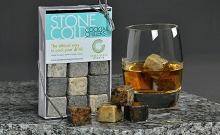 Green Stone Granite