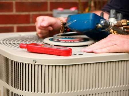JUSTinTIME Heating, Air Conditioning, & Duct Cleaning 1