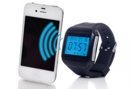 Northwest Bluetooth Watch