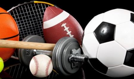 Play It Again Sports1