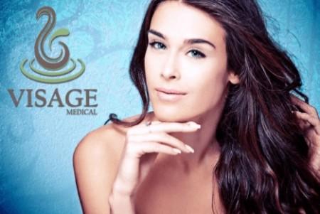 Visage Medical Esthetics