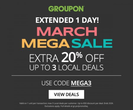 affiliate_marchmegasale_extended_600x500_fh