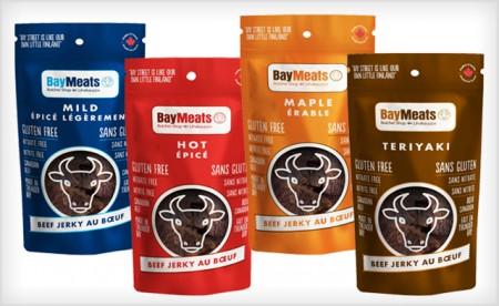 Bay Meats