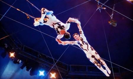 Royal Canadian Circus