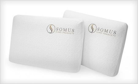 Somus Sleep Products