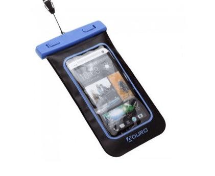 Aduro Sport Waterproof Smartphone Bag
