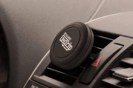 Aduro U-Grip Universal Magnetic Car