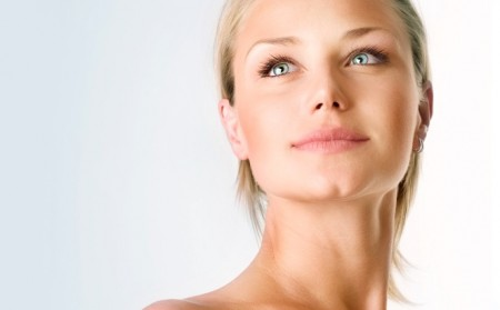 Bare Esthetics & Beauty Equipment2