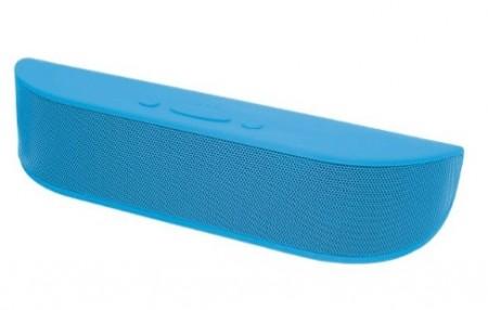 Bee-Bop Bluetooth Speaker