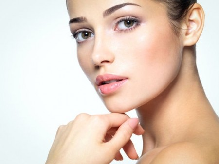 Innovations Health Clinic Esthetics and Laser