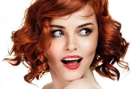 Tóc Hair Studio Akademy