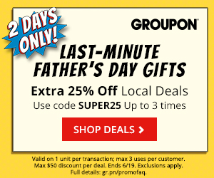 300x250affiliate_fathersday_fh