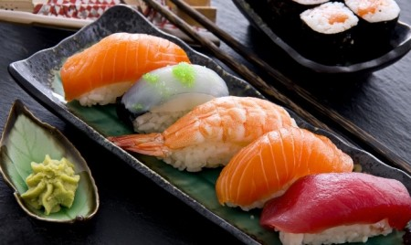 Koto Sushi Lounge3