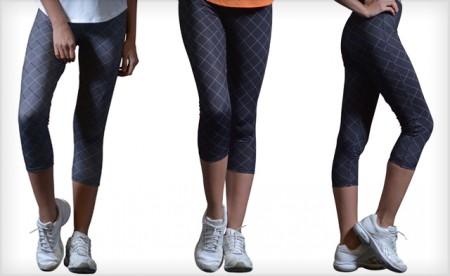 S2 Sportswear 1