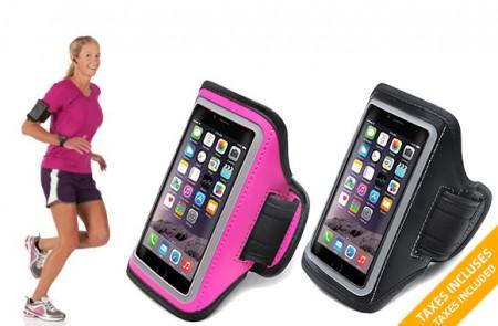Sport accessory