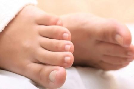 Breathe Therapeutic Massage & Esthetics 1