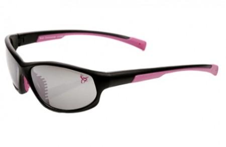 Duck Commander Brand Duck Dynasty Women's Sport Sunglasses 2 Pack