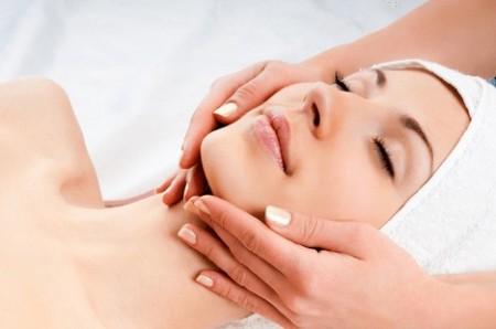 Laser Rejuvenation Clinics & Spa 1