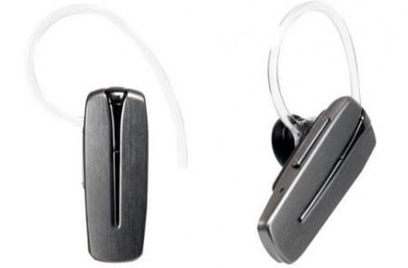 Samsung HM1900 Universal Bluetooth Headset