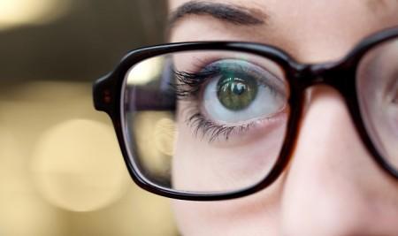 X-Sighting Optical LTD1