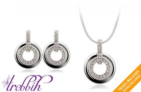 earring set1