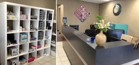 Bare Esthetics and Beauty Equipment Corp 2
