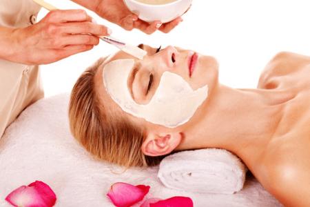 Bare Esthetics and Beauty Equipment Corp