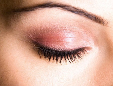Blush Esthetics & Lashes