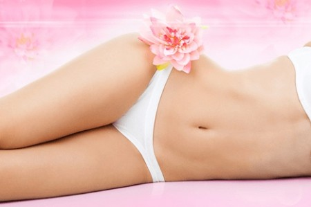 Born Beautiful Laser Clinic and Spa