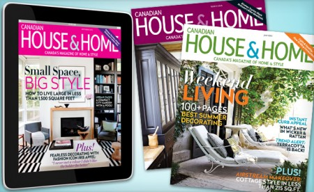 House & Home1