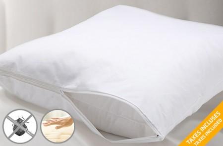 Studio 707 memory Foam pillow