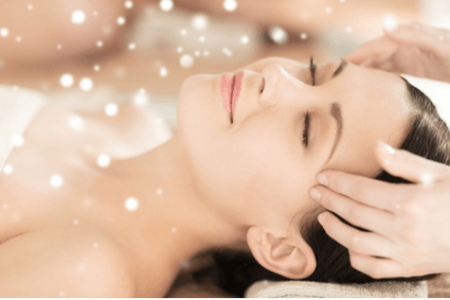Laser Rejuvenation Clinics & Spa