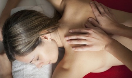 Rapha Acupuncture and Massage Clinic