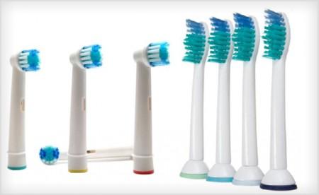 Toothbrush Heads3