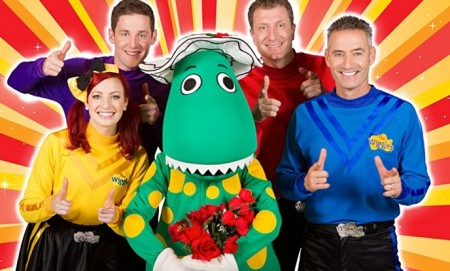 The Wiggles1