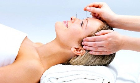 Massage-U-Well