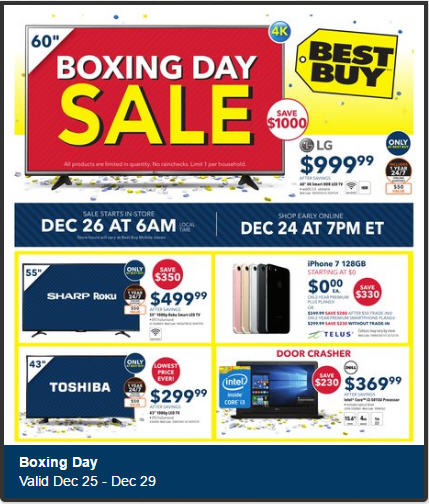 Boxing Day Super Sale, The Gamers Lodge, Street, Edmonton, Canada. Tue Dec 26 at am, BOXING DAY SUPER SALE!This year - we are keeping things very simple with only two amazing sales:a) All singleton games (ie, games that we only have a .