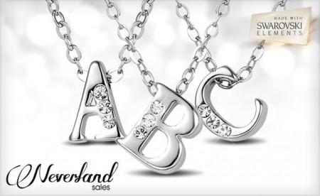 Neverland Sales 2
