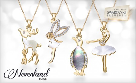 Neverland Sales 4