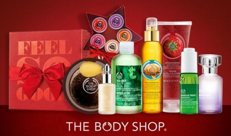 The Body ShopShopping   Toronto Deals Blog   Toronto Deals Blog. Bath And Body Shop Toronto. Home Design Ideas