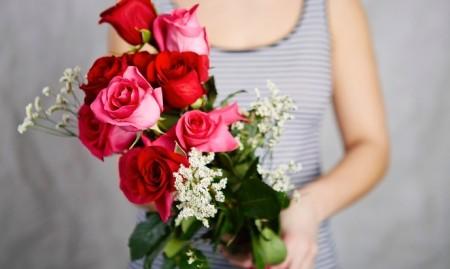 Make My Day Flowers